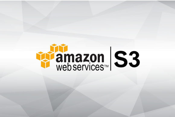 Compatibility with Amazon S3 object storage