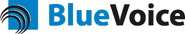 BlueVoice