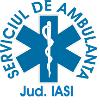 Serviciul de Ambulanță Iași